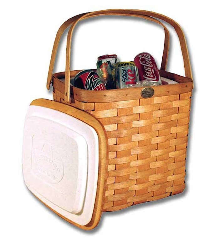 Peterboro-cool-picnic-basket