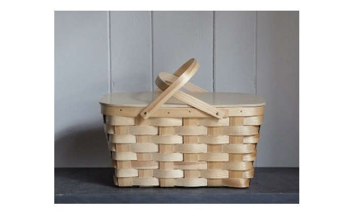 Picnic-Basket-Cooler-New-General-Store