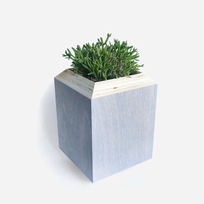 PlanterBox-Grey