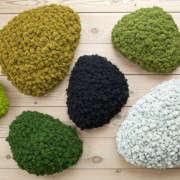 Polar-Moss-Islands-Gardenista