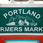 Portland-Farmers-Market_Michael-A-Muller-sign
