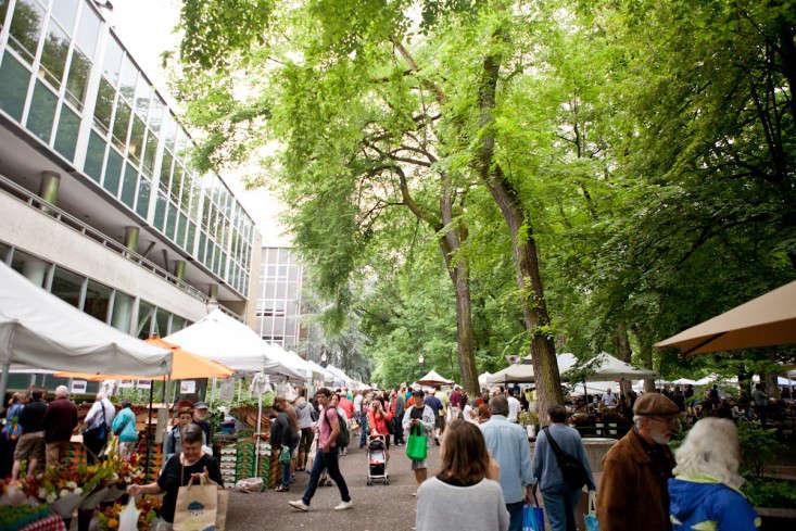 Portland-Farmers-Market_Michael-A-Muller-tents