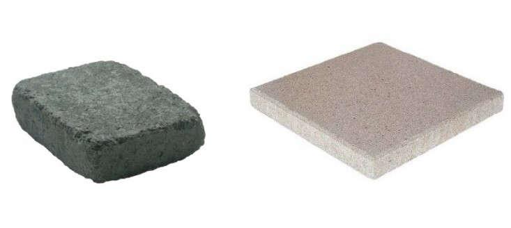 Pre-cast-Concrete-Pavers-Gardenista