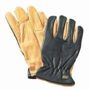 RHS-Gold-Leaf-Dry-Touch-Glove-Gardenista