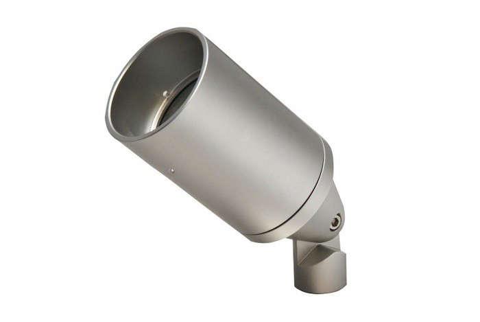 ROC-lighting-architectural-spotlight-gardenista