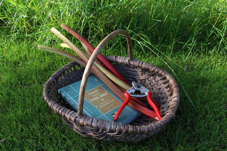 RR-toolshed-basket
