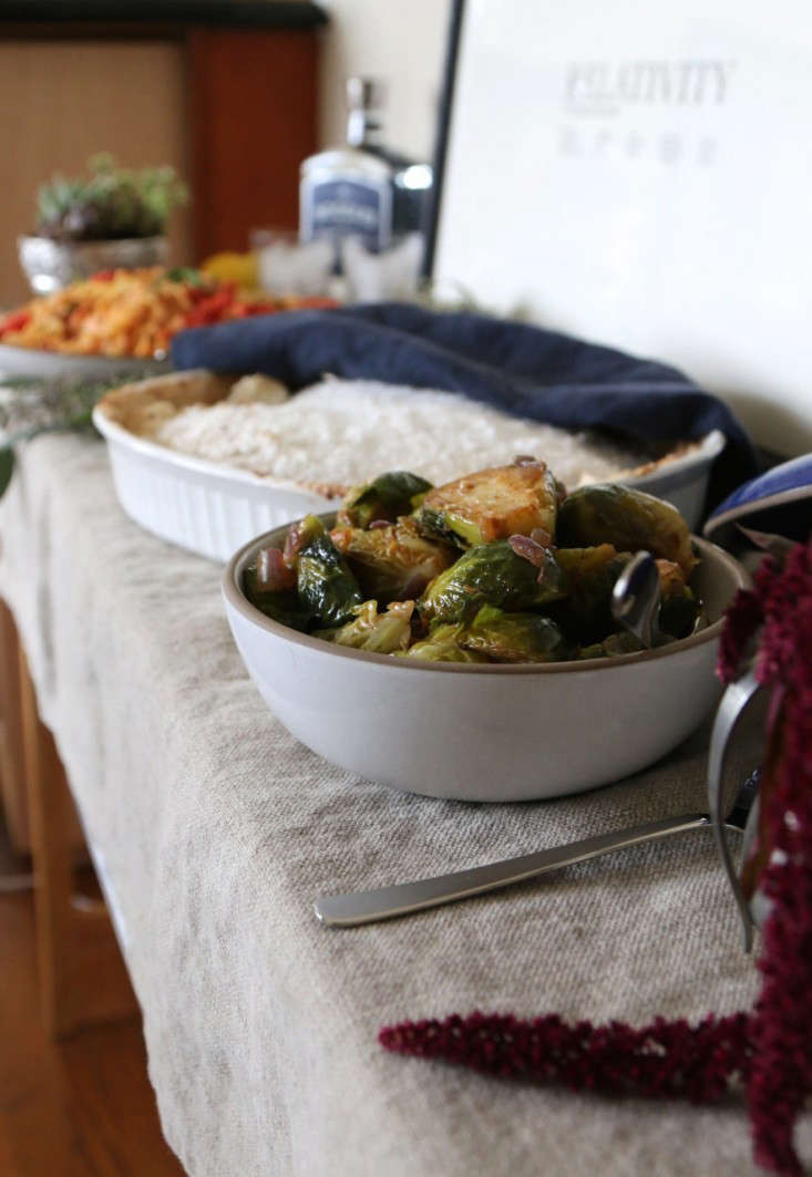 Recipe-from-the-garden-early-fall-dinner-party-menu-Gardenista-13