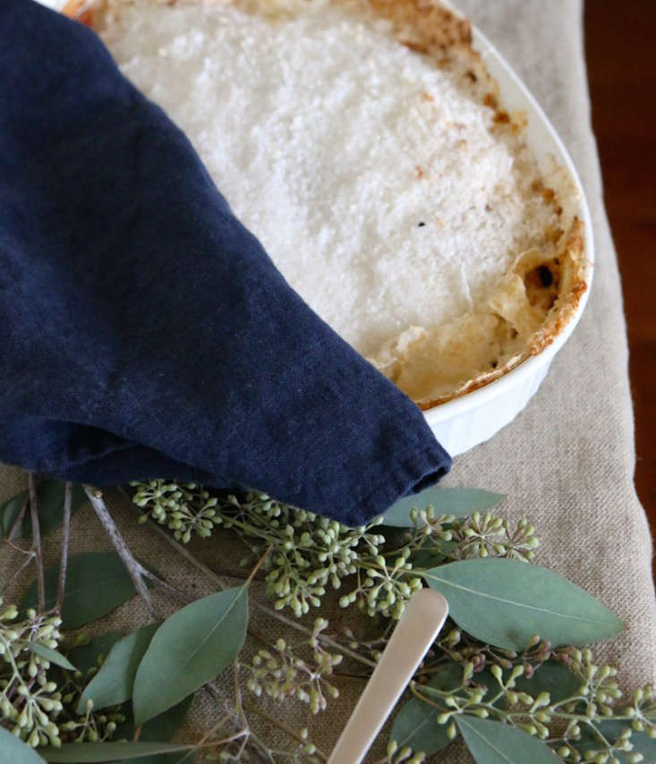Recipe-from-the-garden-early-fall-dinner-party-menu-Gardenista-6