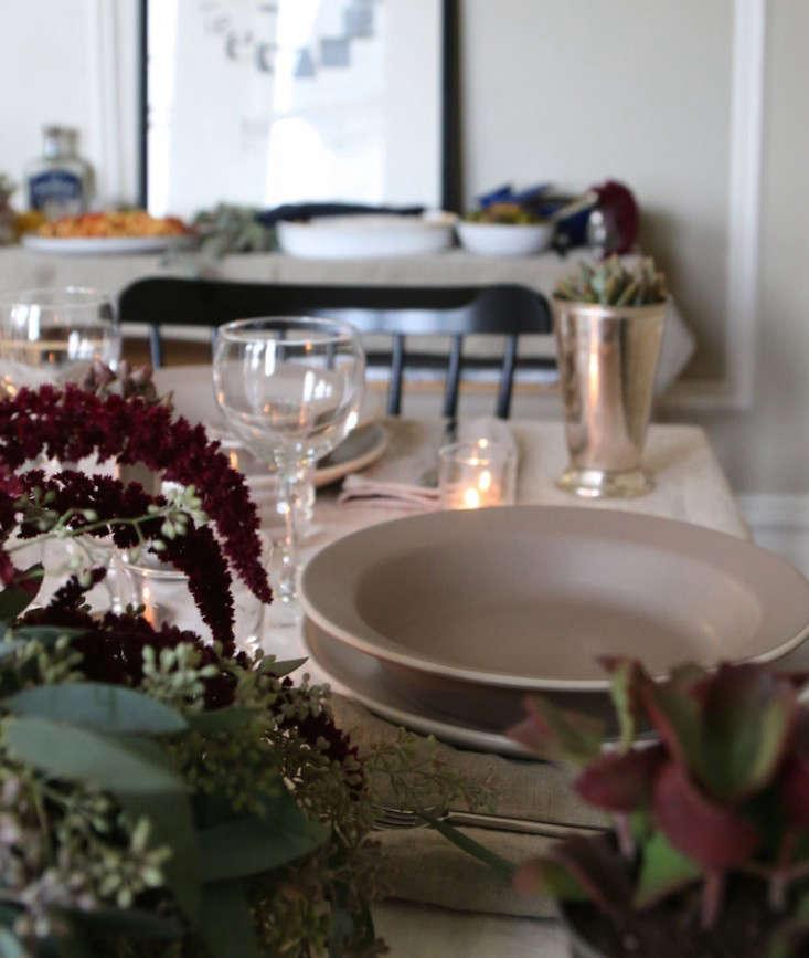 Recipe-from-the-garden-early-fall-dinner-party-menu-Gardenista-8