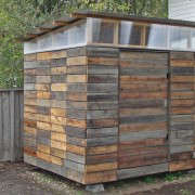 Reclaimed-Redwood-Shed-Joseph-Sandy-3