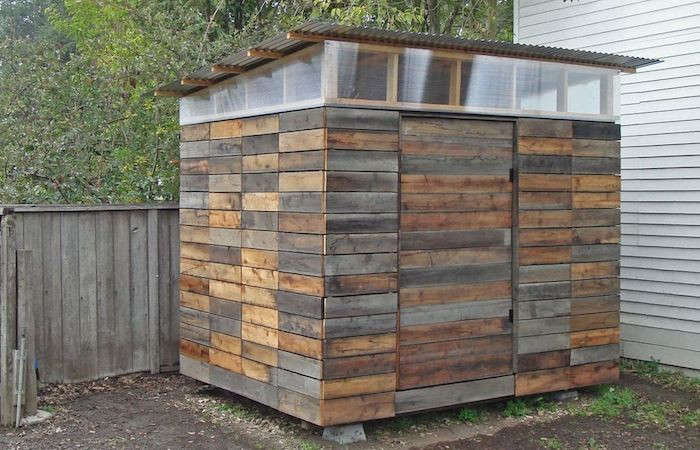 Reclaimed-Redwood-Shed-Joseph-Sandy-3
