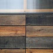 Reclaimed-Redwood-Shed-Joseph-Sandy-Detail