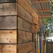 Reclaimed-Redwood-Shed-Joseph-Sandy-Tool-Rack