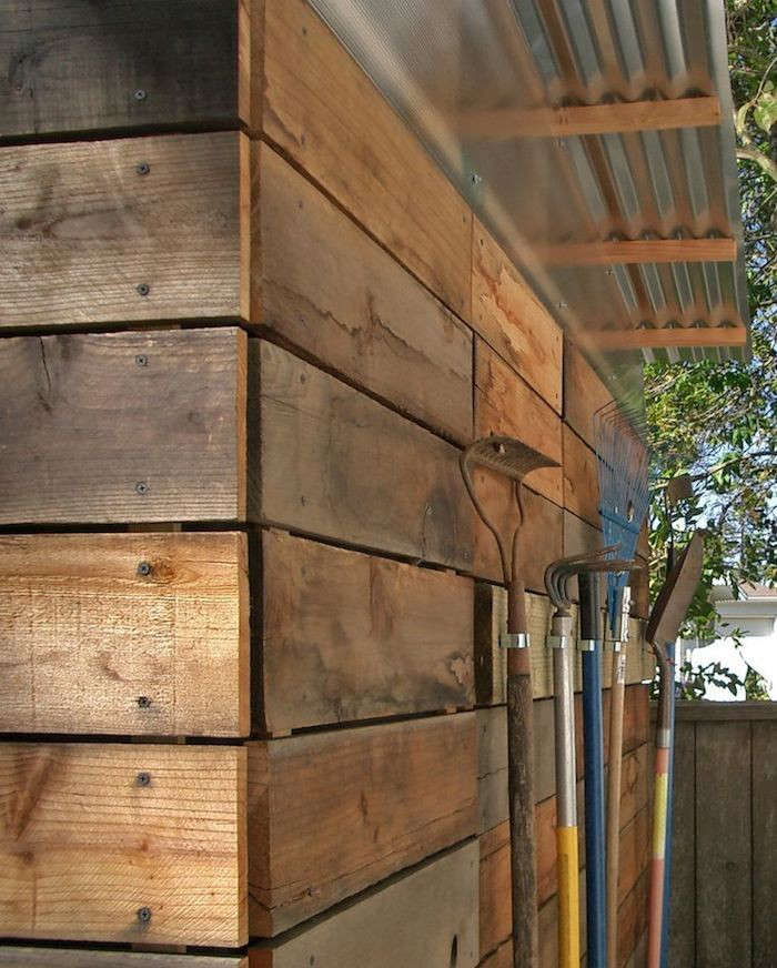 Reclaimed-Redwood-Shed-Joseph-Sandy-Tool-Rack