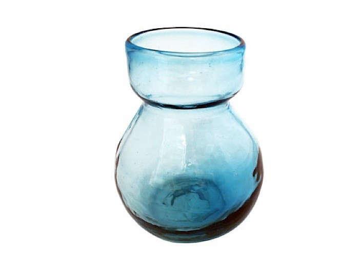 Recycled-Bulb-Vase-Gardenista