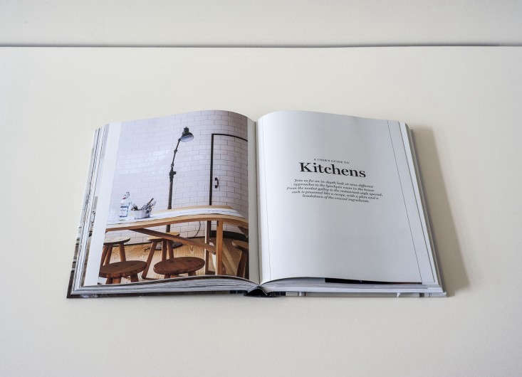 remodelista a manual for the considered home