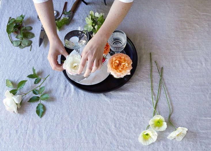 Remodelista-Floral-Recipe-16