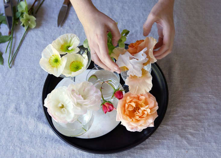 Remodelista-Floral-Recipe-17