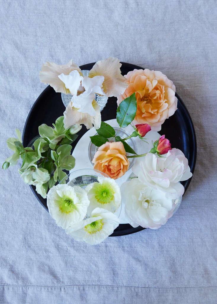 Remodelista-Floral-Recipe-19