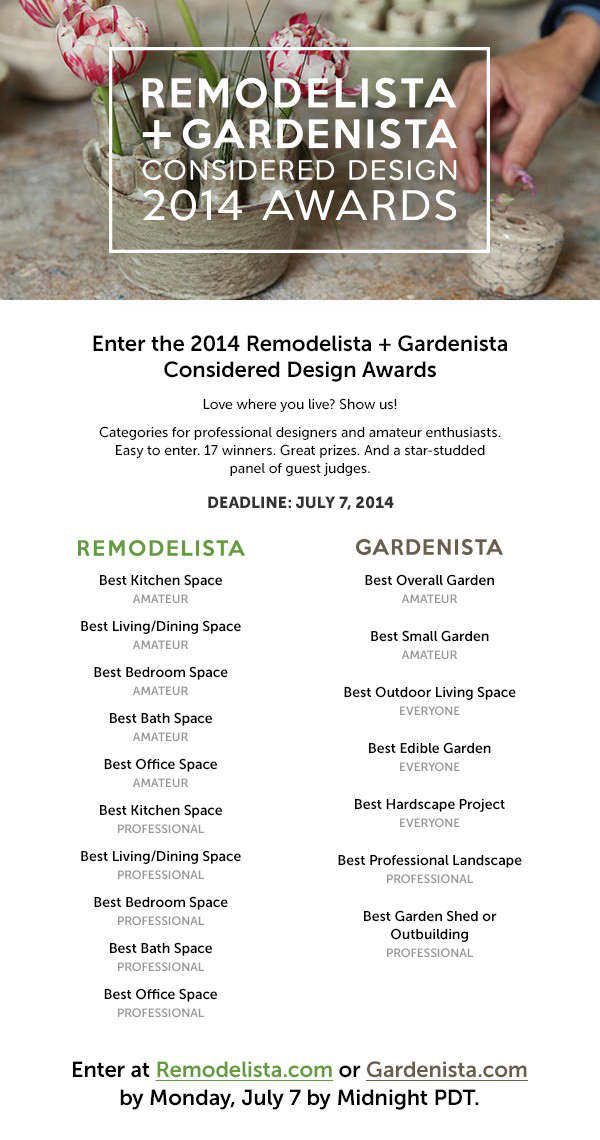 Remodelista-and-Gardenista-2014-Considered-Design-Awards copy