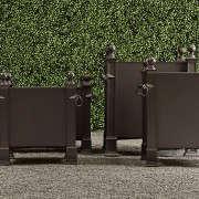 Restoration-Hardware-Bronze-Versailles-Planters