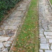 Ribbon-Driveway-Canton-johnnyurban-via-Gardenista
