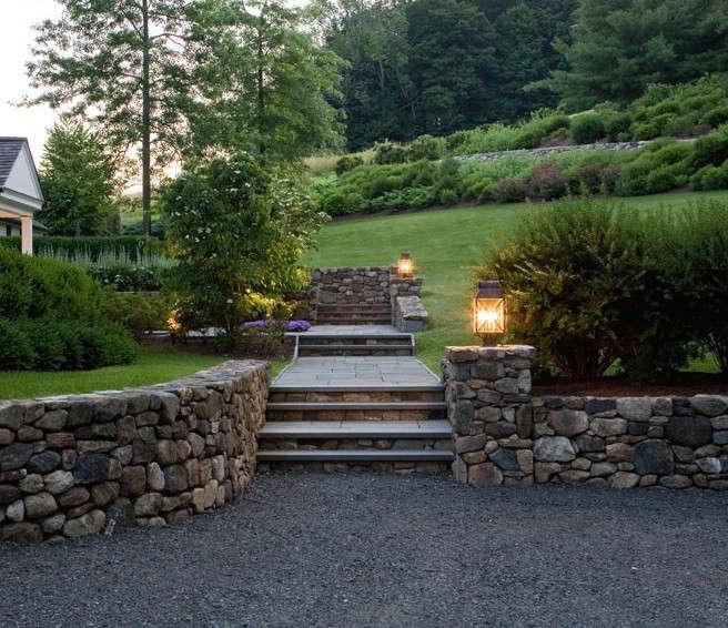 Robin-key-landscapes-roxbury-house-gardenista