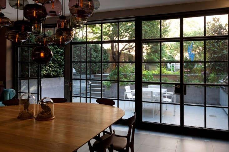 Robin_Key_Landscape_Architecture_Brooklyn_Heights_Townhouse_Gardenista