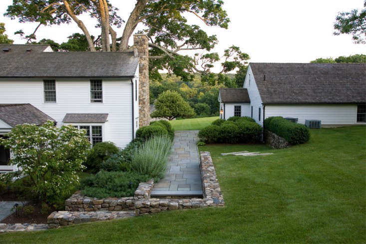 Robin_Key_Landscape_Architecture_Roxbury_Connecticut_Gardenista