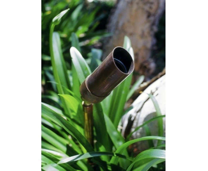 Rocket-Lighting-Fixture-Gardenista