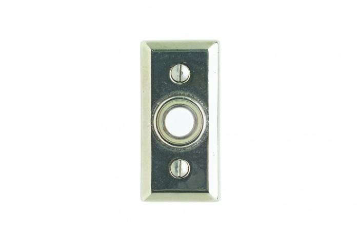 Rocky-Mountain-Small-Rectangular-doorbell