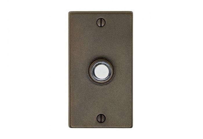 Rocky-ountain-Hardware-metro-doorbell-button