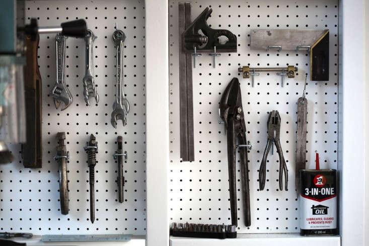 Rodic-Davidson-Architects-Workshop-10-Gardenista