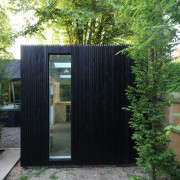 Rodic-Davidson-Architects-Workshop-2-Gardenista