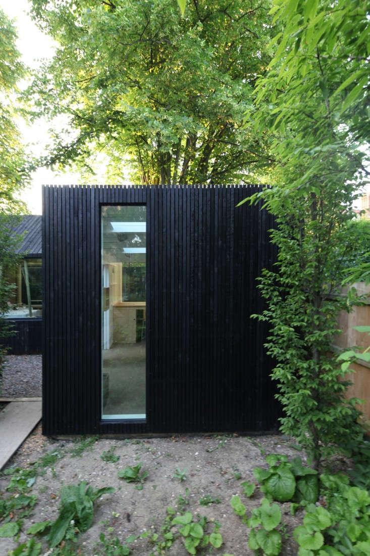 Rodic-Davidson-Architects-Workshop-2-Gardenista
