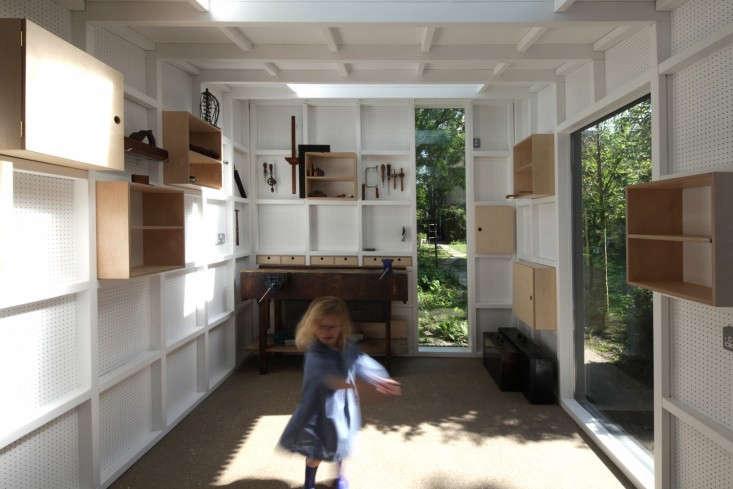 Rodic-Davidson-Architects-Workshop-3-Gardenista