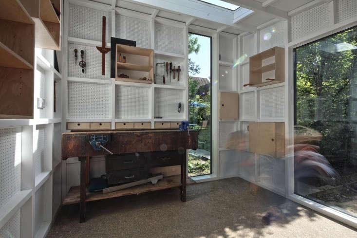 Rodic-Davidson-Architects-Workshop-4-Gardenista