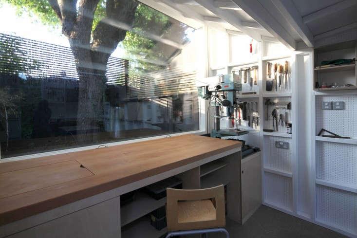 Rodic-Davidson-Architects-Workshop-6-Gardenista