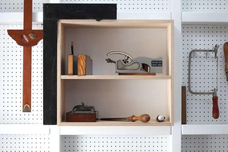 Rodic-Davidson-Architects-Workshop-7-Gardenista