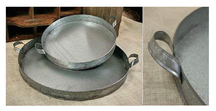 Round-Galvanized-Trays-large-comfort-handles-gardenista