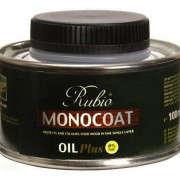 Rubio-Monocoat-oil-plus-stain-gardenista