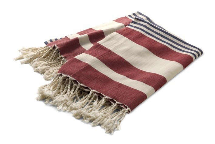 Rustic-european-picnic-Blanket