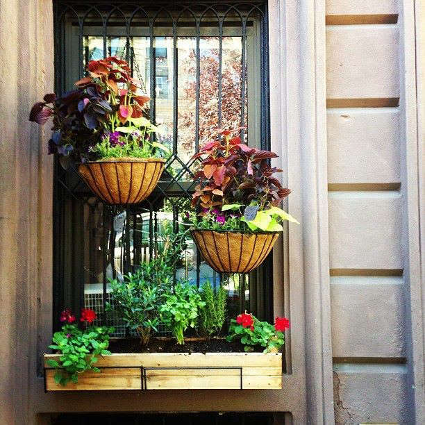 Sara-S-Finalist-Gardenista-Considered-Design-Awards-4