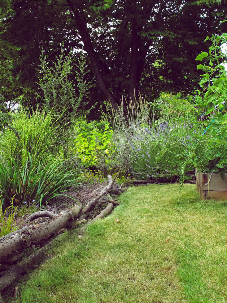 Sarah-Neidhardt-Finalist-Gardenista-Considered-Design-Awards-2