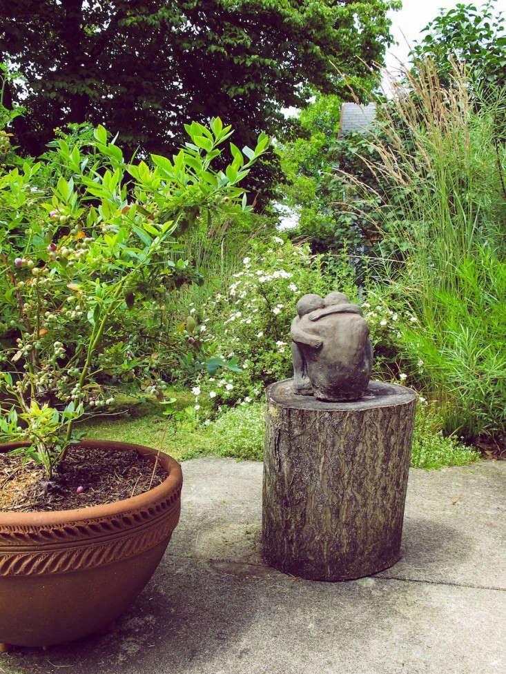 Sarah-Neidhardt-Finalist-Gardenista-Considered-Design-Awards-5