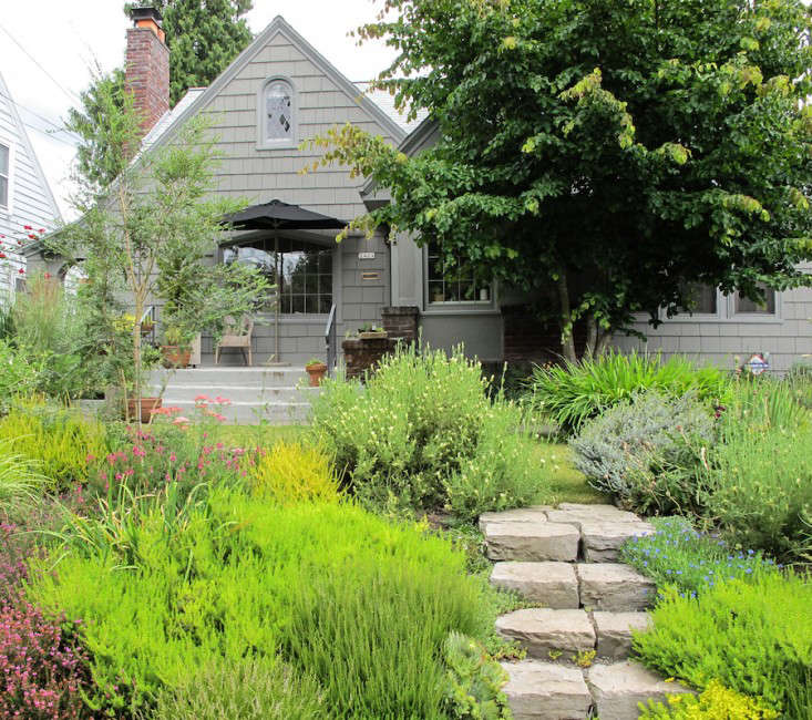Sarah-Neidhardt-Finalist-Gardenista-Considered-Design-Awards