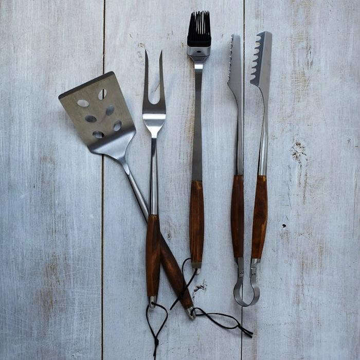 Schmidt-Brothers-Grill-Tool-Set