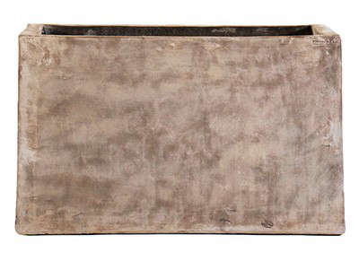 Seibert-and-rice-large-grey-rectangle-boutique-collection-gardenista