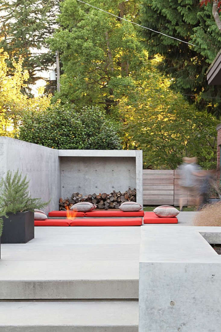 Shed-Architecture-Finalist-Gardenista-Considered-Design-Awards-3