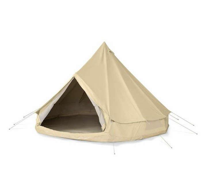 Shelter-Co-Tent-khaki-Gardenista